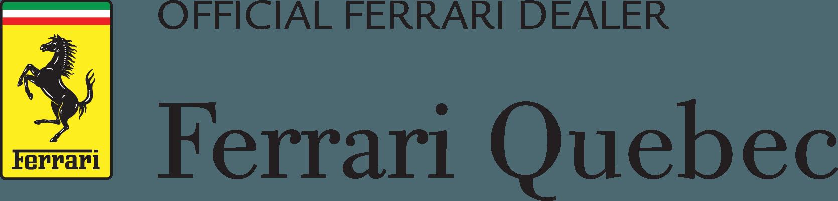 New Used Ferrari Maserati In Montreal Ferrari Quebec