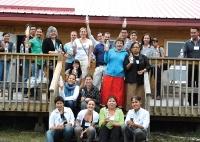 Partnership Program Image 1