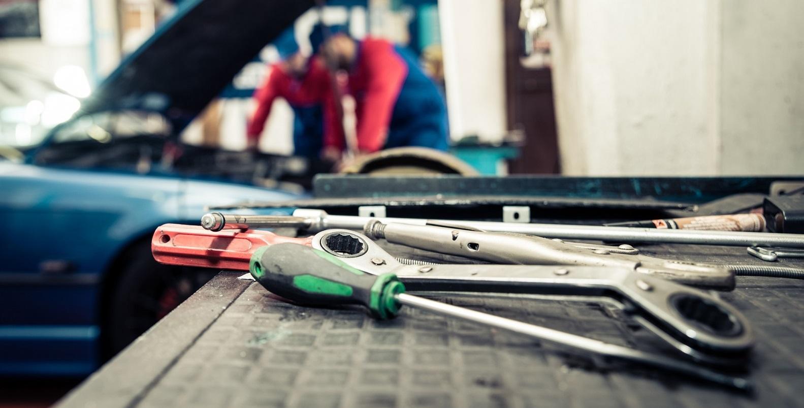 mechanic_warranty