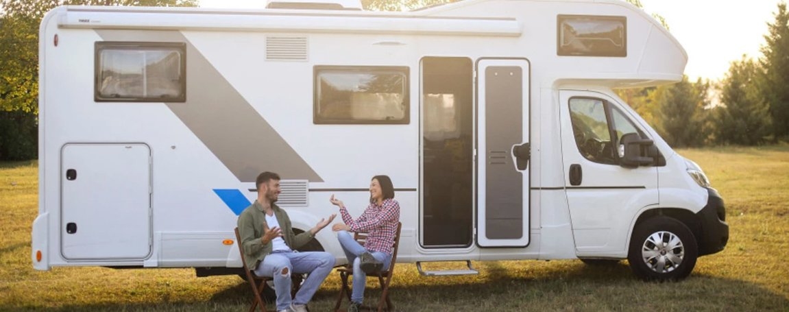 RV Parts Accessories in Barrie Ontario