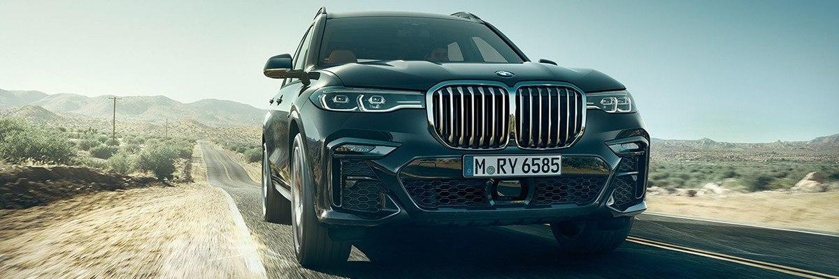 BMW-2020-X7-Summer