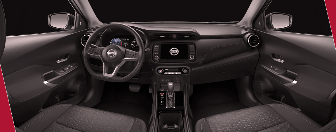 Interior and Style