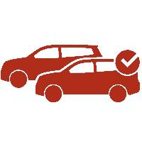 Finance   Nissan Versa