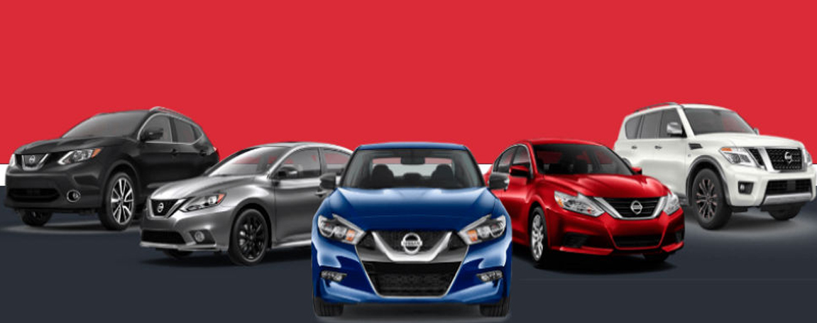 What is the Nissan Certifies Pre-Owned Program