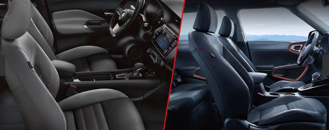 Advanced Safety and Driver Assist Systems