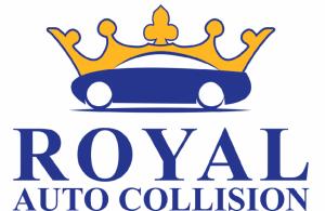 Royal Auto Collision