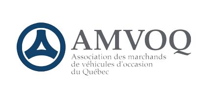 AMVOQ Logo