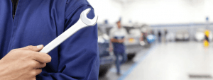 acura service, maintenance and repair