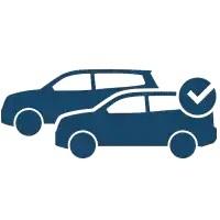 Finance | Acura TLX