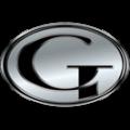 www.grandtouringautos.com