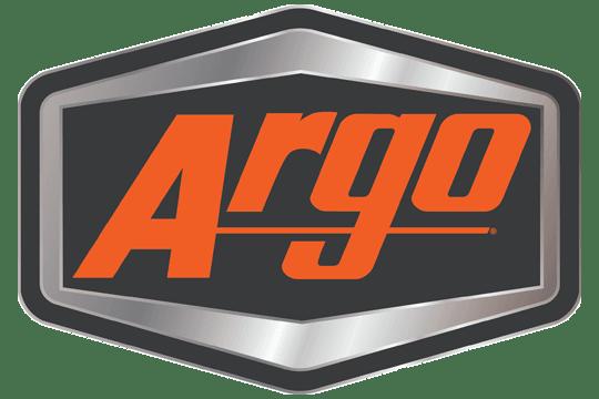 ArgoATV