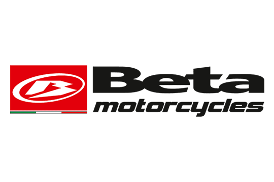 BetaMotorcycles