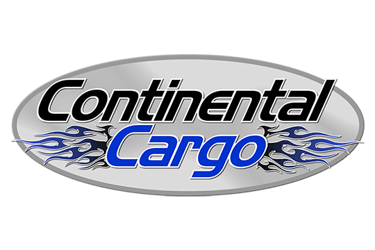 ContinentalCargo