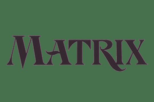 Matrix