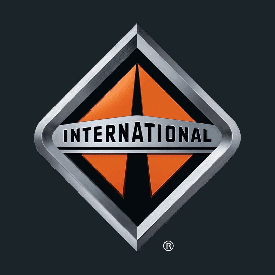 International Promos