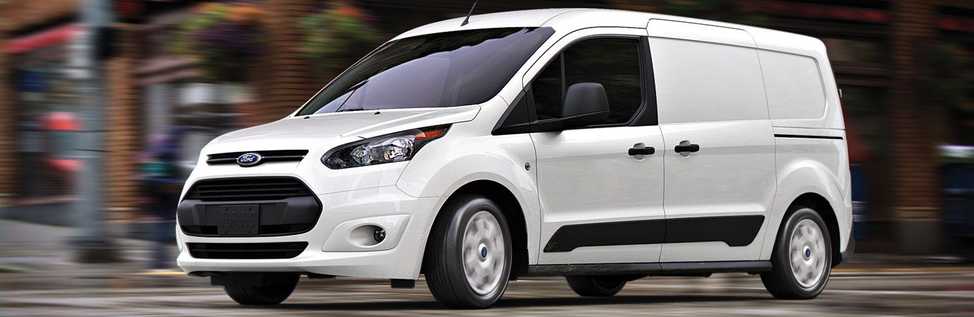 2016-Ford-Transit-Connect-Anew_o