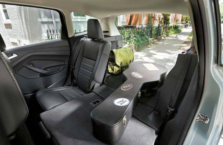 2017-Ford-C-Max-B1_o