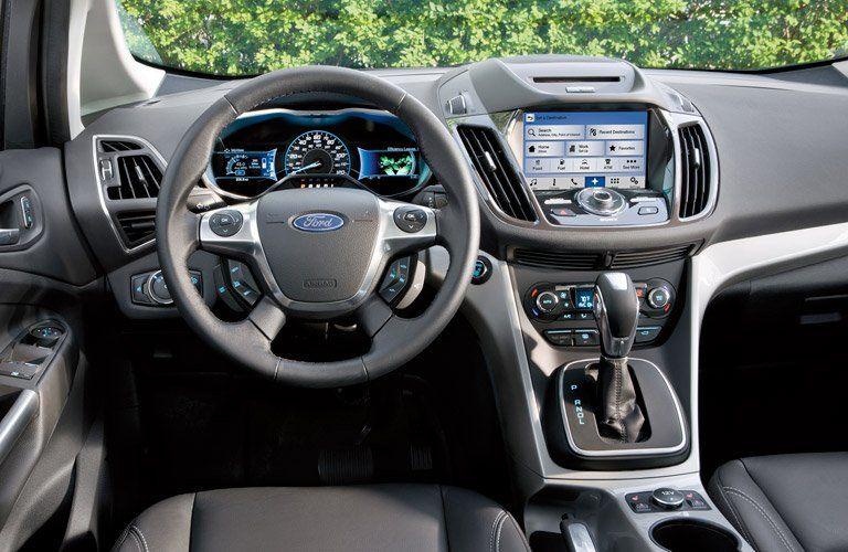 2017-Ford-C-Max-B4_o