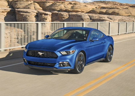 2017-Ford-Mustang-EcoBoost-Engine-Performance-Marlborough-Ford-2017-Ford-Mustang-blue-side_o
