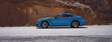 2017-Ford-Mustang-EcoBoost-Engine-Performance-Marlborough-Ford-2017-Ford-Mustang-coupe-blue-side-rocks_o
