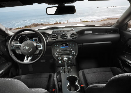2017-Ford-Mustang-EcoBoost-Engine-Performance-Marlborough-Ford-2017-Ford-Mustang-interior_o