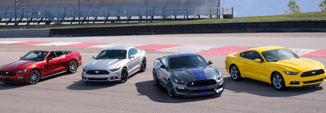 2017-Ford-Mustang-EcoBoost-Engine-Performance-Marlborough-Ford_o
