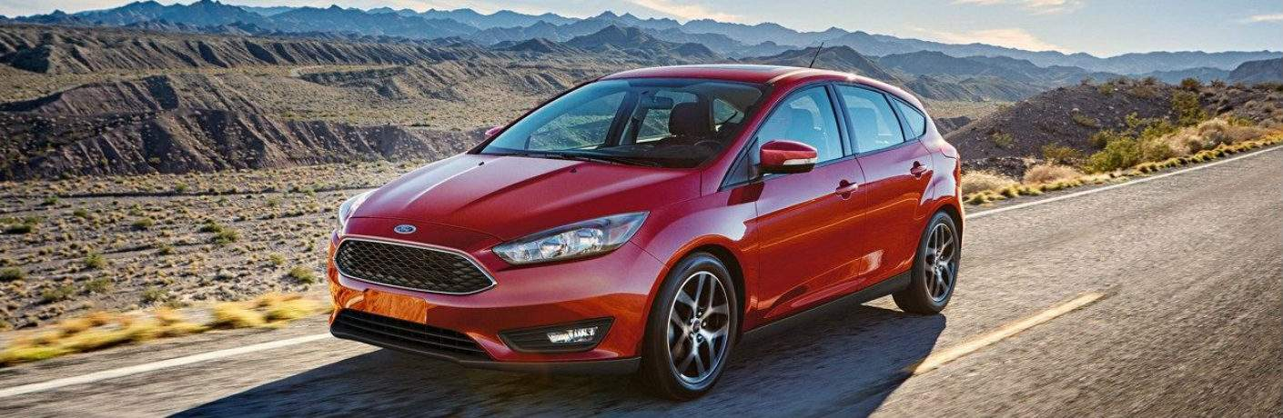 2018_Ford_Focus_A-Image_o
