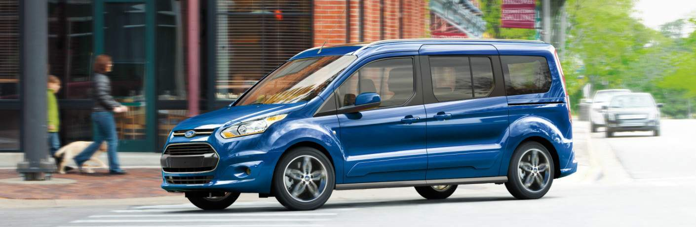 2018_Ford_Transit_Connect_Passenger_Wagon_A-Image_o