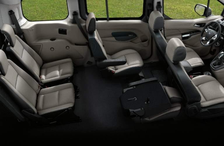 2018_Ford_Transit_Connect_Passenger_Wagon_B-Image1_o