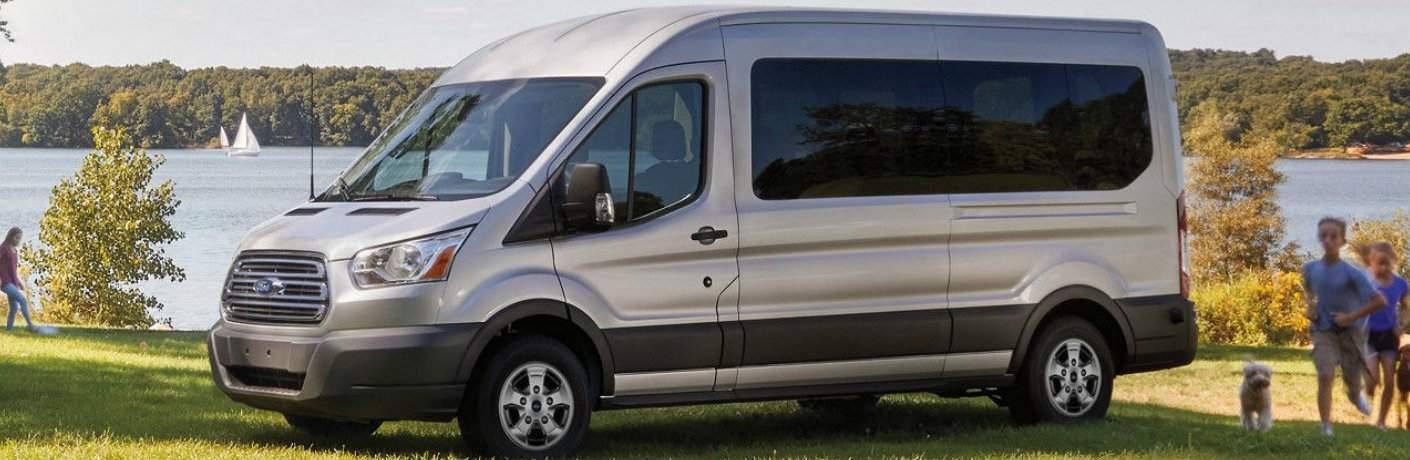 2018_Ford_Transit_Passenger_Wagon_A-Image_o