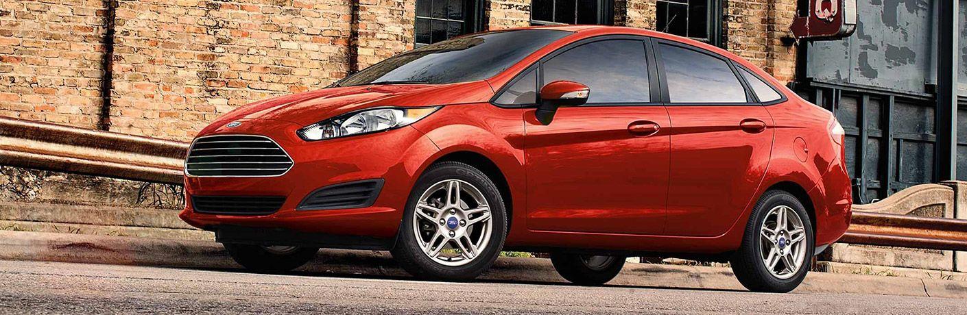 2019-Ford-Fiesta-A-3_o
