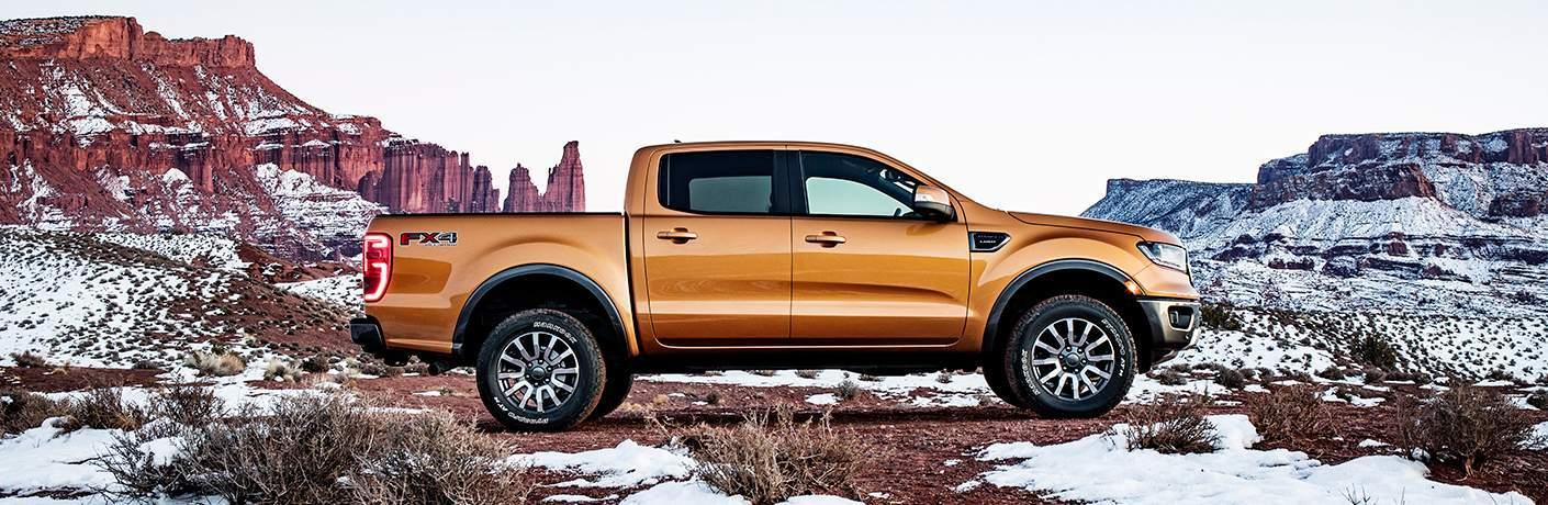 2019-Ford-Ranger-A-4_o