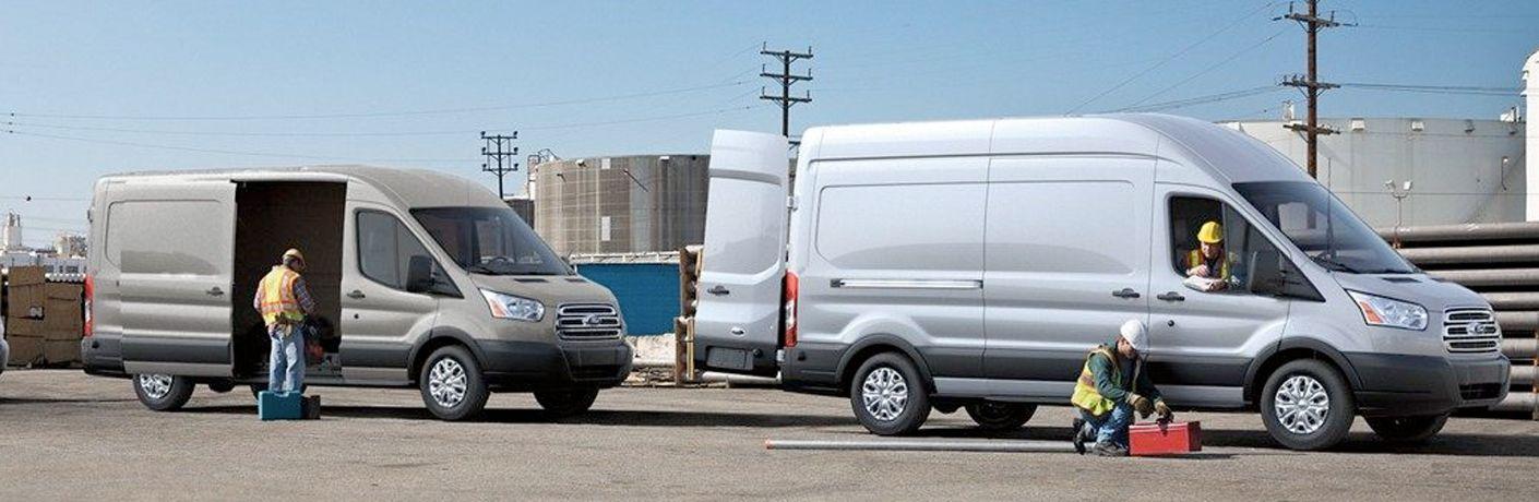 2019-Ford-Transit-Cargo-Van-A-1_o