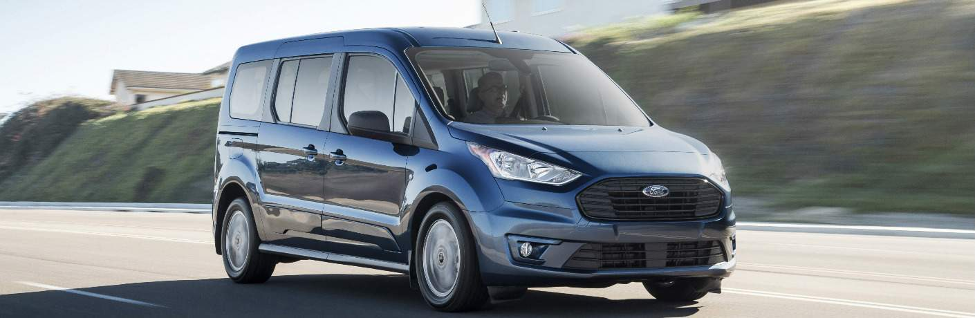 2019_Ford_Transit_Connect_Wagon_A-Image_o