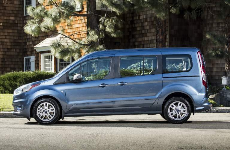 2019_Ford_Transit_Connect_Wagon_B