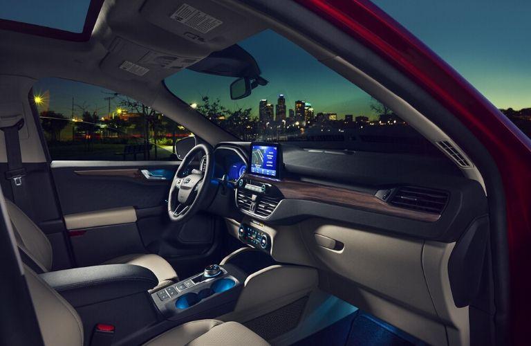 2020-Ford-Escape-interior-side-view_o