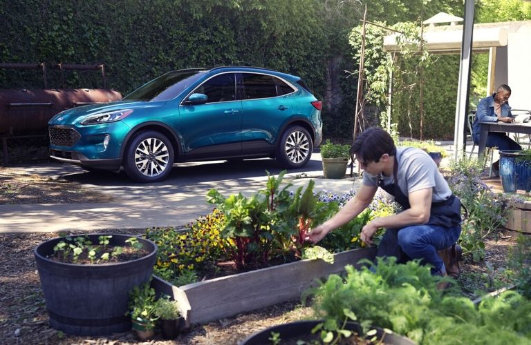 2020-Ford-Escape-parked-outside_o