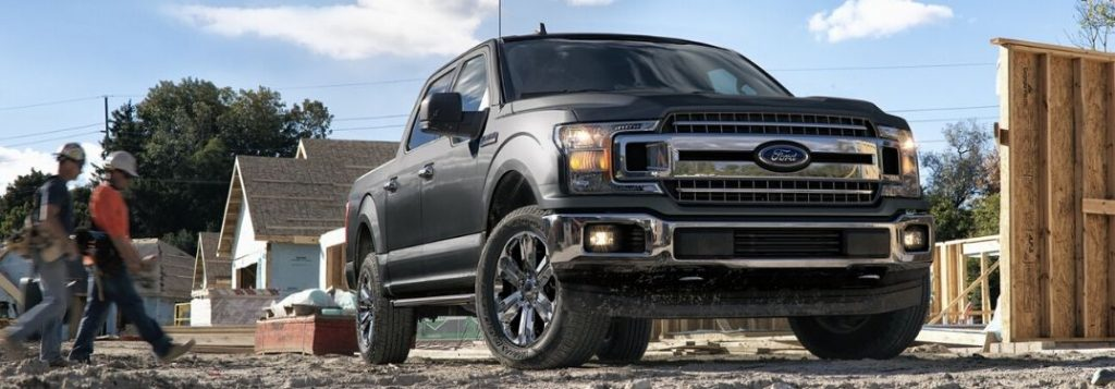 2020-Ford-F-150-parked-at-work-site_o-1024x357