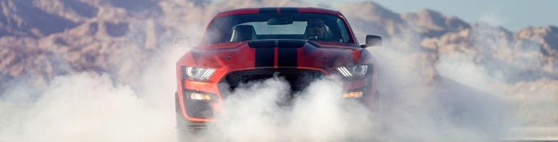 2020-Ford-Mustang-Shelby-GT500-A-2_o