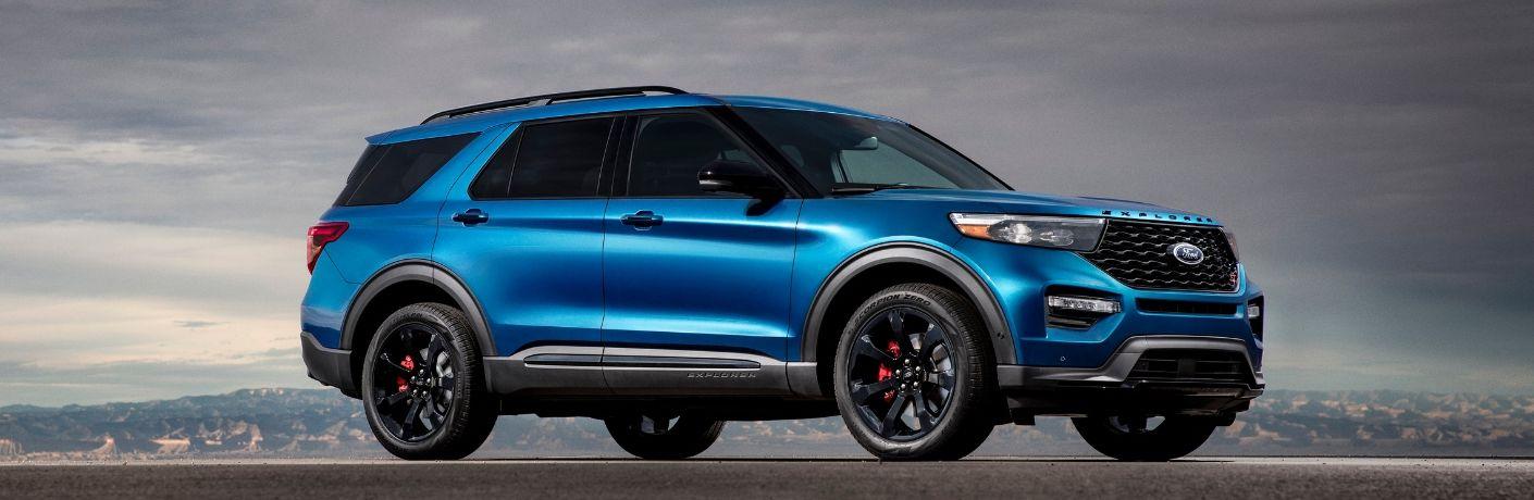 2020_Ford_Explorer_A-Image_o