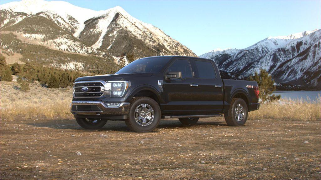 2021-Ford-F-150-Agate-Black_o-1024x576