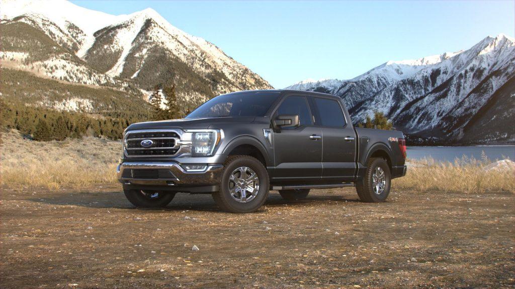 2021-Ford-F-150-Carbonized-Gray_o-1024x576