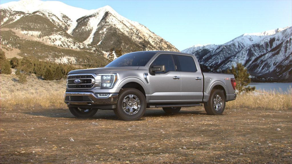 2021-Ford-F-150-Iconic-Silver_o-1024x576