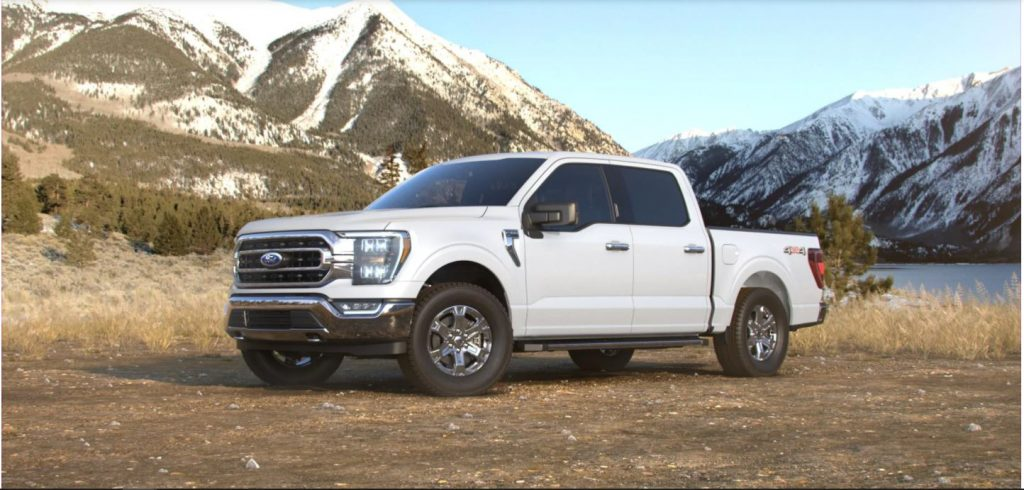 2021-Ford-F-150-Oxford-White_o-1024x490