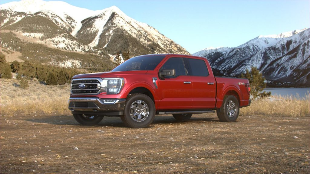 2021-Ford-F-150-Rapid-Red_o-1024x576