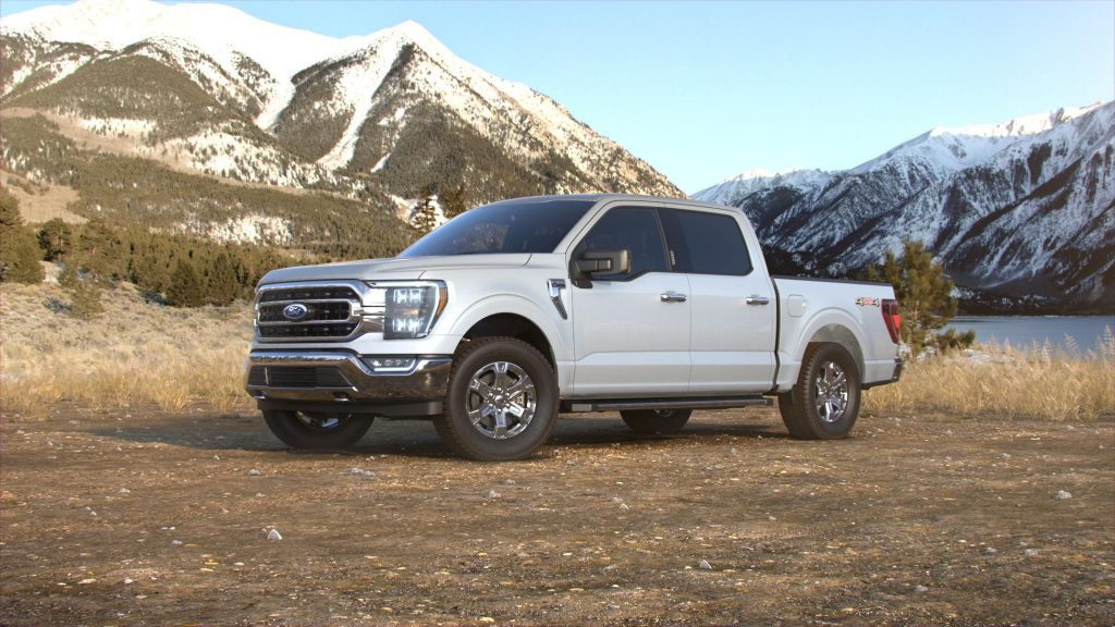 2021-Ford-F-150-Space-White_o-1024x576