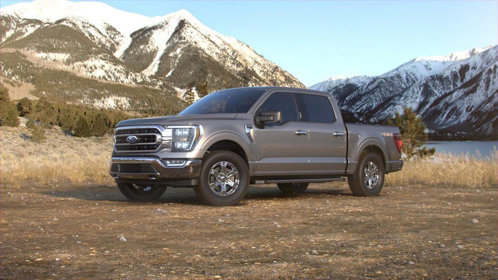 2021-Ford-F-150-Stone-Gray_o-1024x576