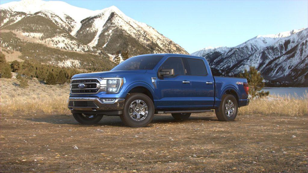 2021-Ford-F-150-Velocity-Blue_o-1024x576