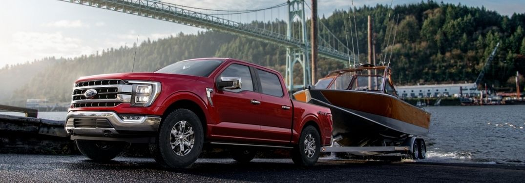 2021-Ford-F-150-towing-a-boat_o