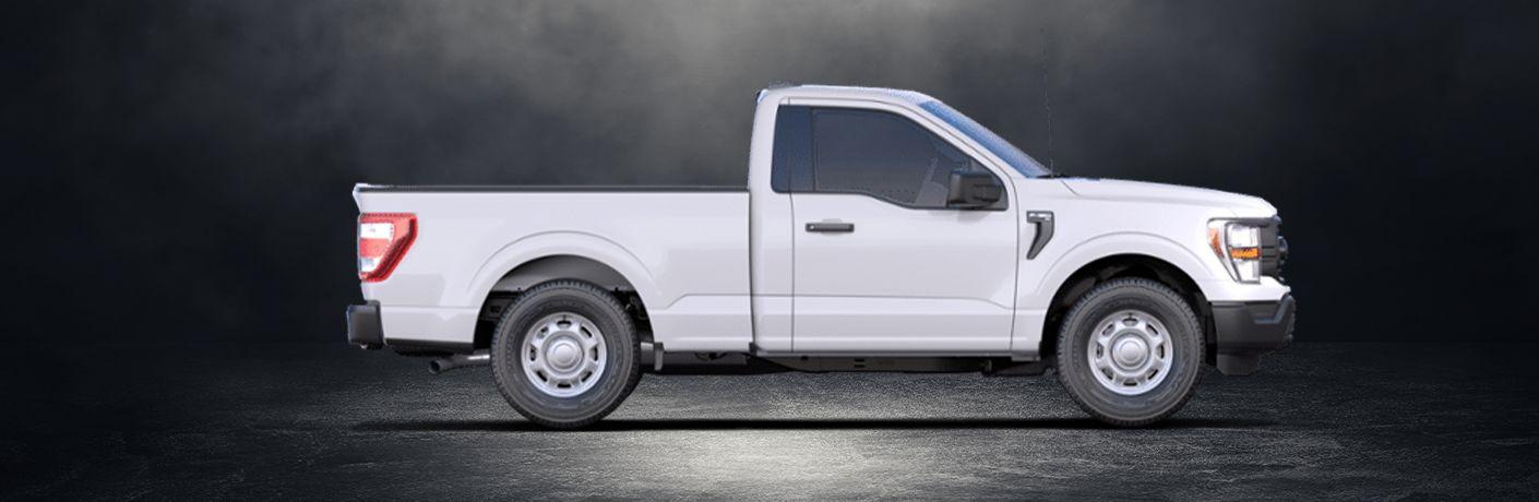 2021-Ford-F150-XL_A_o